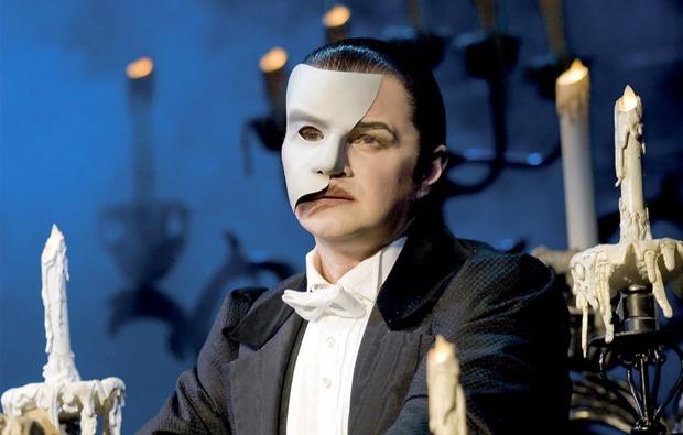 musical-reisen-london-bg2