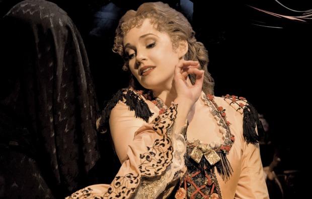 musical-reisen-london-bg4