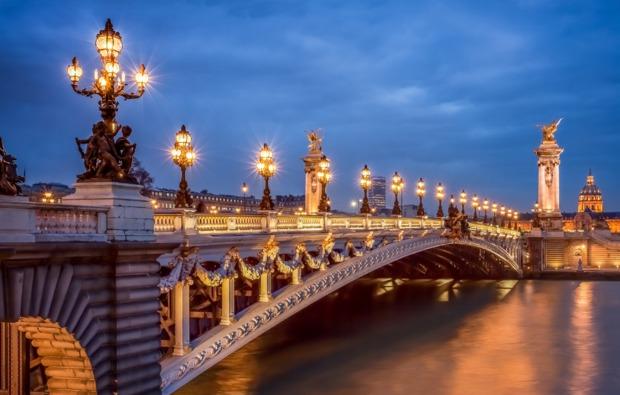 erlebnisreisen-paris-bg3