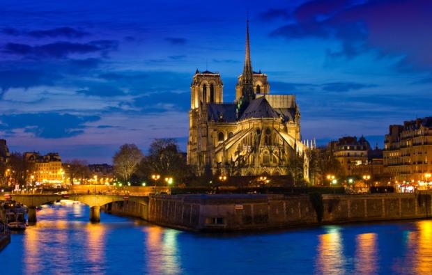 erlebnisreisen-paris-bg5