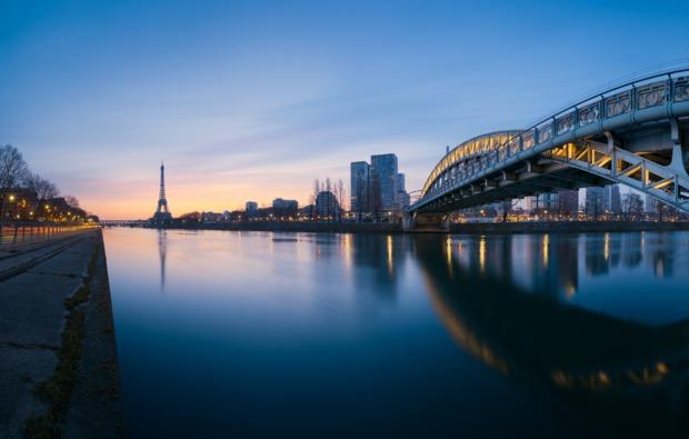 erlebnisreisen-paris-bg6