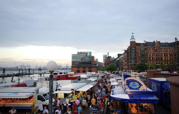 klassische-stadtfuehrung-hamburg-fischmarkt