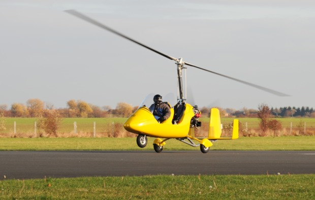 gyrocopter-rundflug-schwandorf-landung