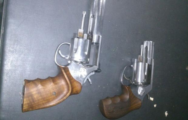 schiesstraining-grosskaliber-luhe-wildenau-revolver