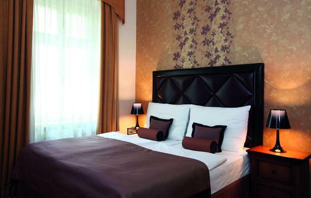 staedtetrips-bratislava-schlafzimmer