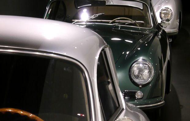 fotokurs-stuttgart-car