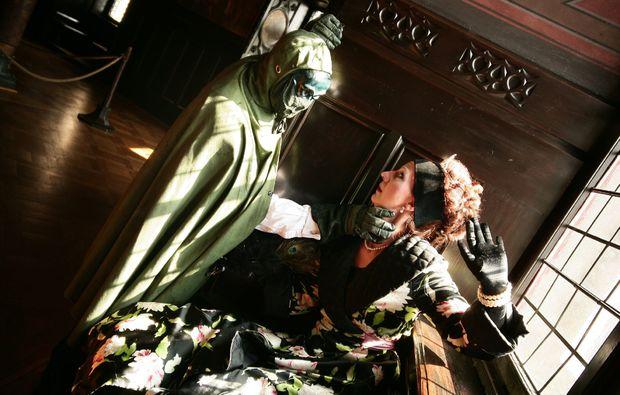 krimidinner-bad-driburg-statue