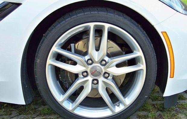muscle-cars-corvette-hannover-felge