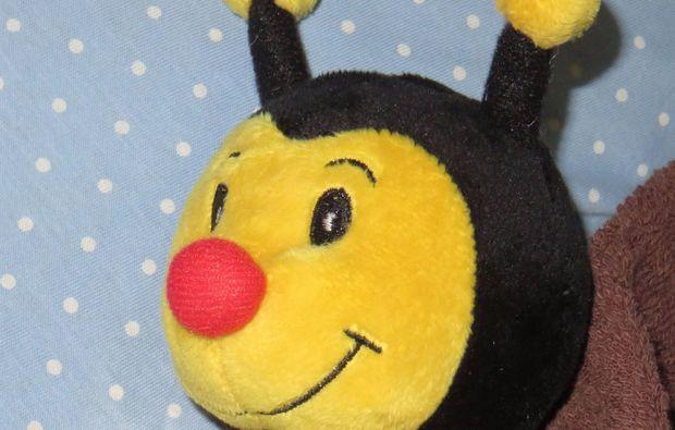 zauberhafte-unterkuenfte-wildberg-kinderurlaub