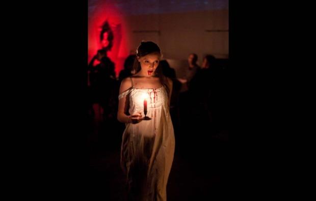 gruseldinner-wiesmoor-vampir