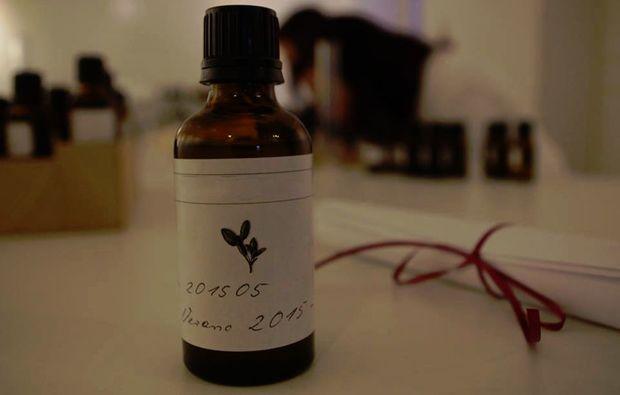 parfum-selber-herstellen-berlin-flaeschchen