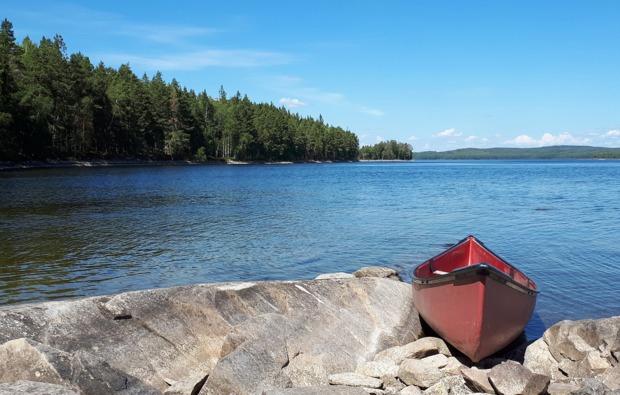 aktivurlaub-an-land-torsby-kanu