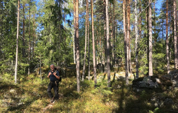 aktivurlaub-an-land-torsby-wandern