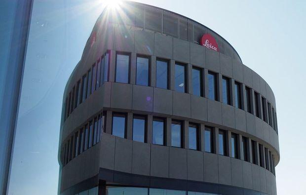 fotokurs-wetzlar-schiff-haus