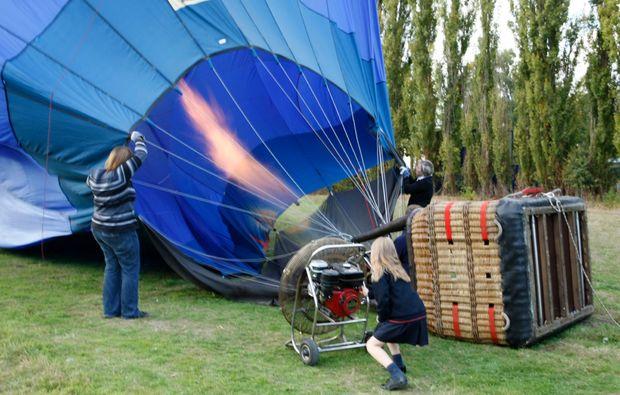 ballonfahrt-grefrath-aufbau