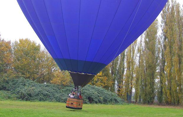 ballonfahrt-grefrath-heissluftballon