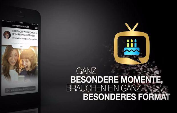 videobotschaft-regensburg-lifestyle