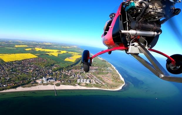 tragschrauber-rundflug-grube-bg2