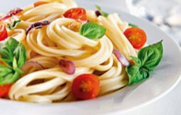 italienisch-kochen-wuppertal-bg1