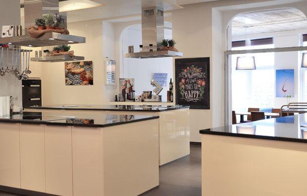 italienisch-kochen-wuppertal-kitchen