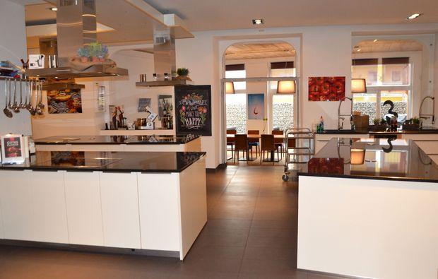 italienisch-kochen-wuppertal-kueche