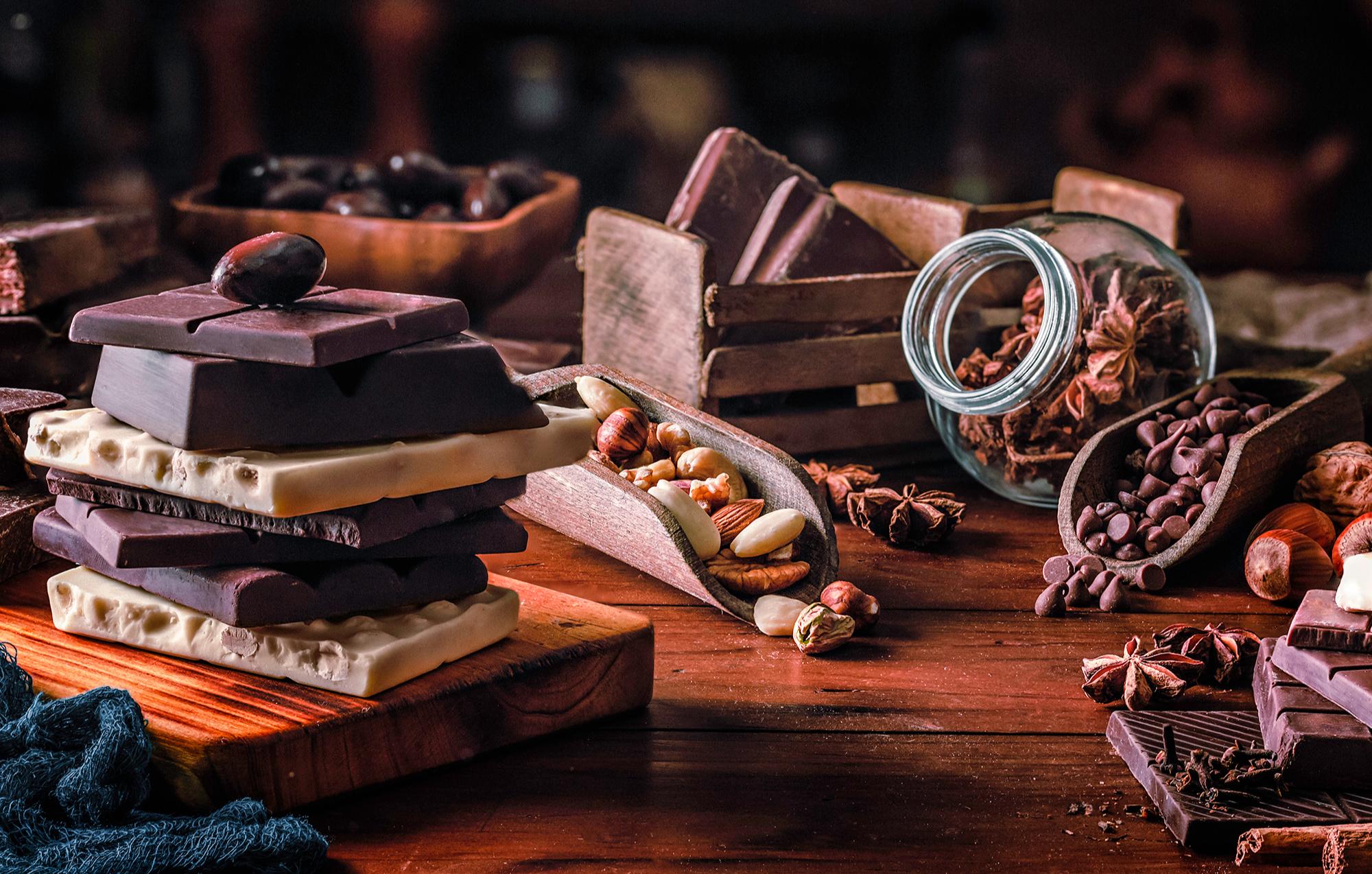 wein-schokolade-online-seminar-bg21608728133