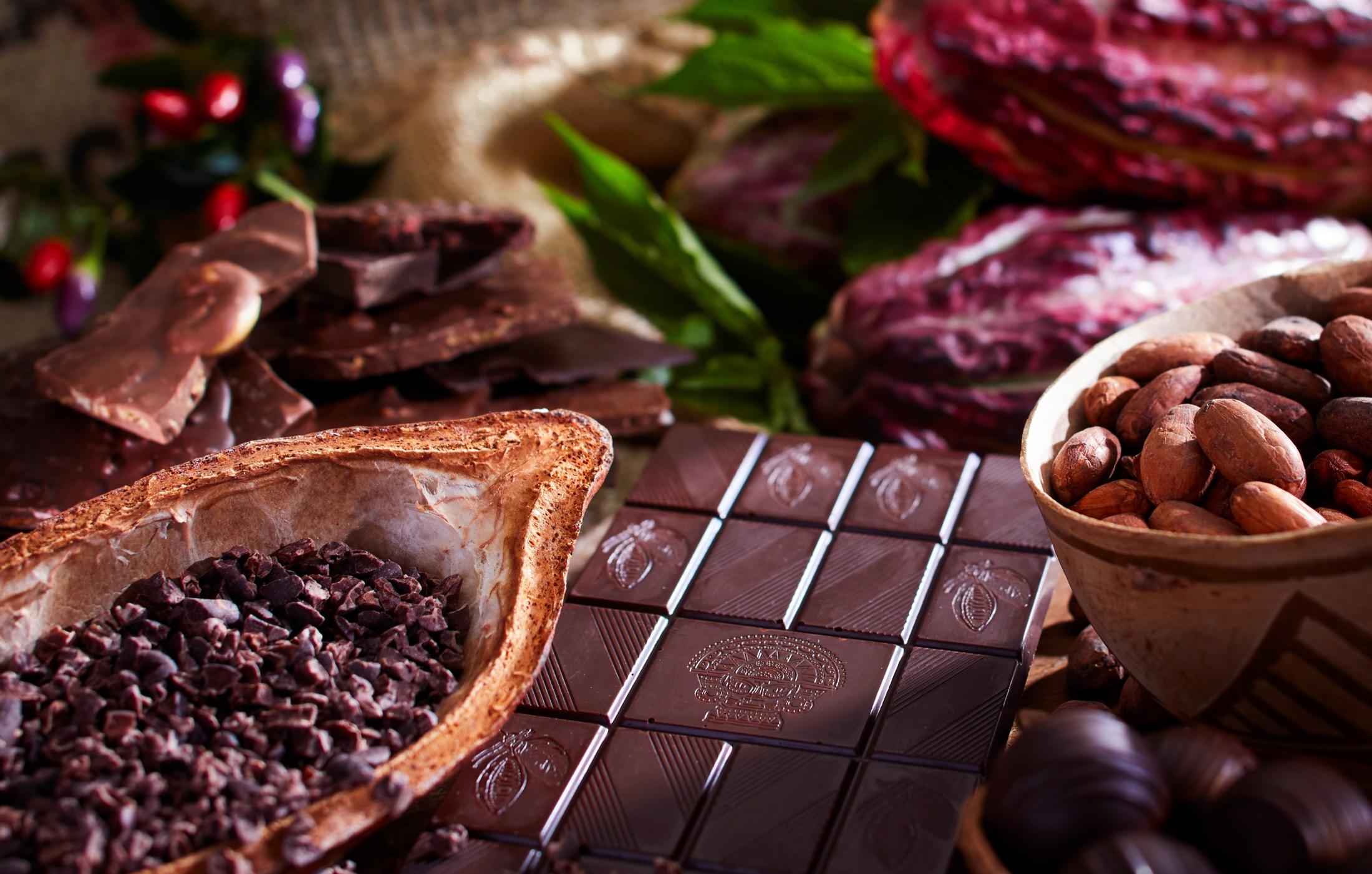 wein-schokolade-online-seminar-bg41608728290