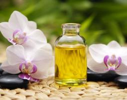 aromaoel-massage-healthclub