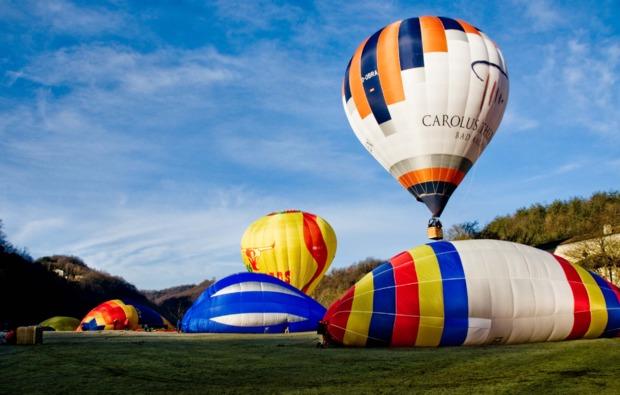romantische-ballonfahrt-aachen-ballons