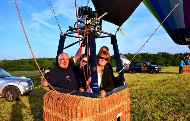 romantische-ballonfahrt-aachen-erlebnis