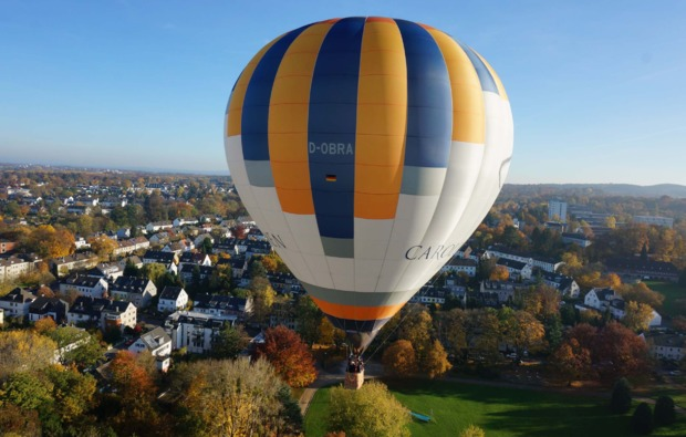 romantische-ballonfahrt-aachen-panorama