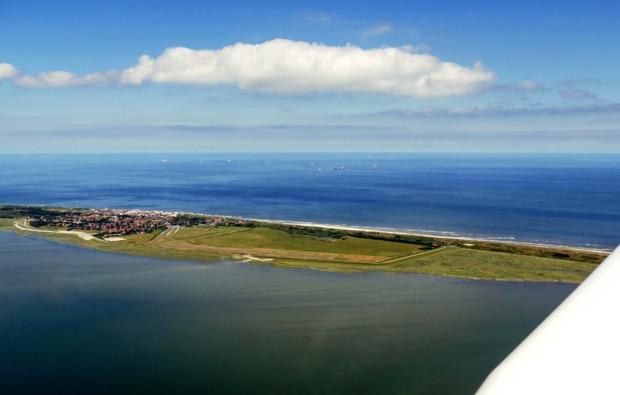 romantik-rundflug-flugzeug-bremen-insel