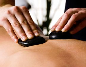 Hot Stone Massage - Ehingen