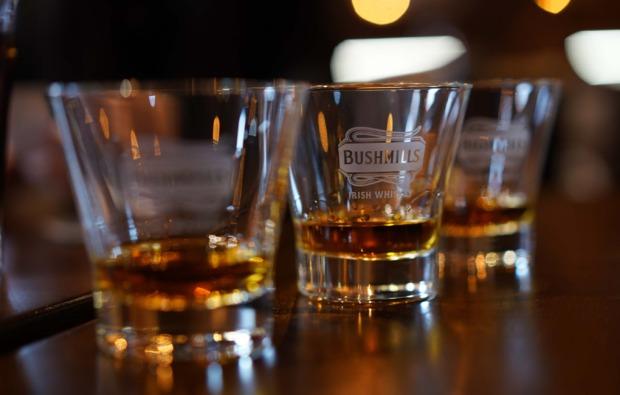 whisky-tasting-hamburg-bg1