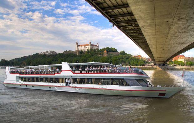 minikreuzfahrt-fuer-zwei-wien-bratislava-tagesausflug