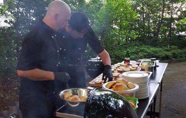 grillkurs-solingen-bg4