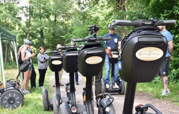 segway-panorama-tour-landau-in-der-pfalz-fahrzeuge