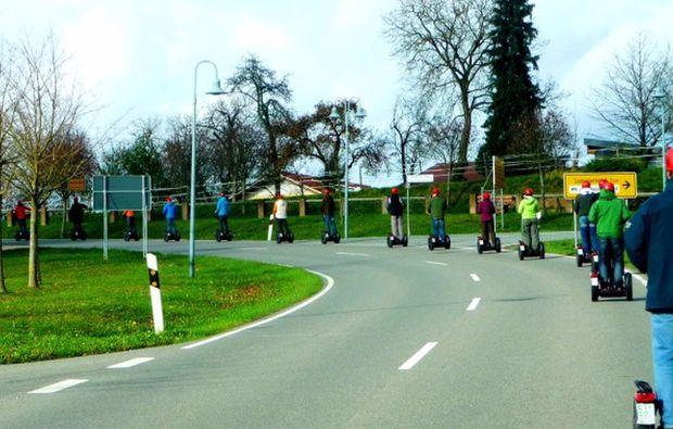 segway-panorama-tour-landau-in-der-pfalz-street