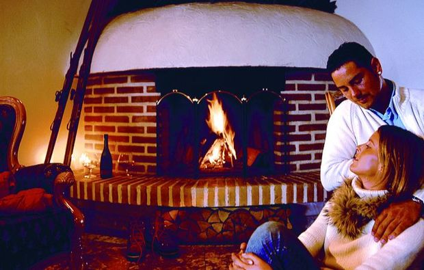 kurzurlaub-muehlbach-romantisch