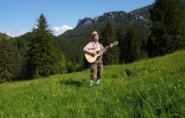 jodelseminar-aschau-musik