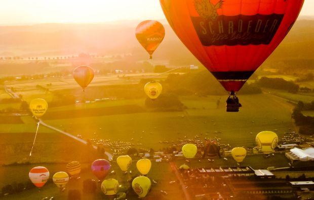 ballonfahrt-blomberg-abendteuer