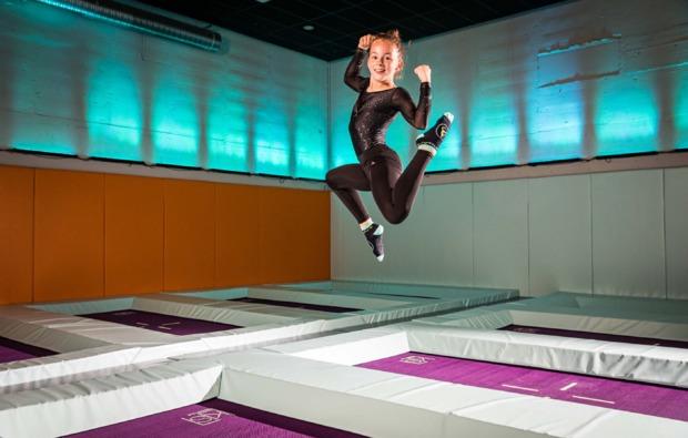 trampolinhalle-chemnitz-bg3