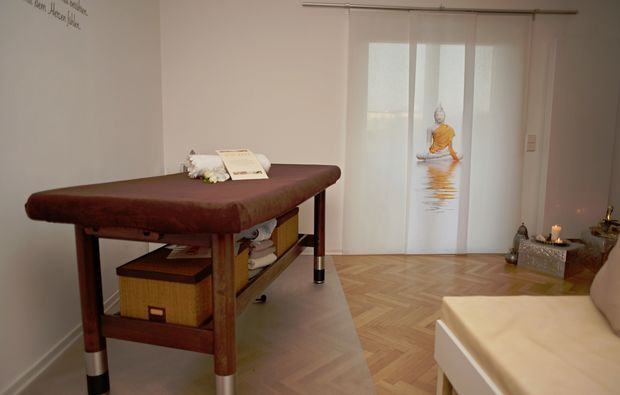 schwangerschaftsmassage-stuttgart-ganzkoerper