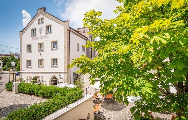 mittelalterlich-uebernachten-aulendorf-hotel