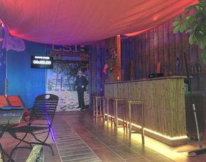 Escape Room - Augsburg 2-4 Personen – 60 Minuten
