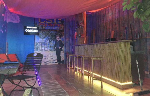 escape-room-miami-augsburg