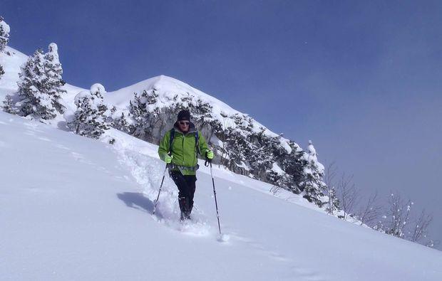 schneeschuh-wanderung-bad-hindelang-natur-geniessen
