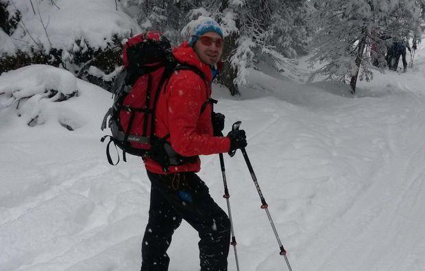 schneeschuh-wanderung-bad-hindelang-outdoor