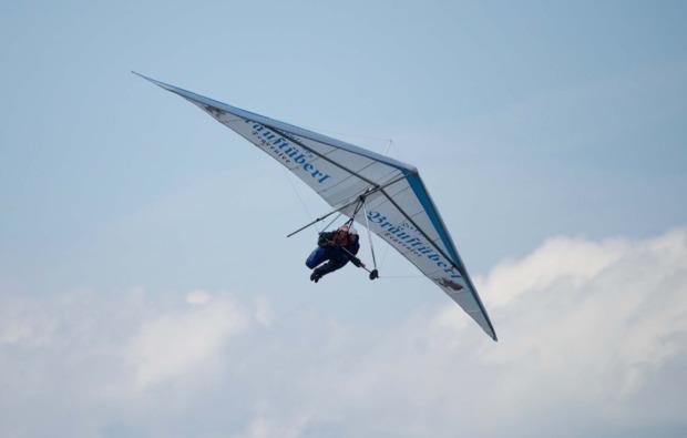 drachen-tandemflug-bayrischzell-abheben