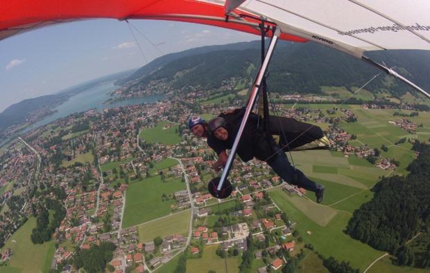 drachen-tandemflug-bayrischzell-fun